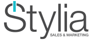 Stylia Sales & Marketing